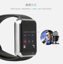 Seasonal Discounts and Clearance smart watches that take pictures bluetooth Wristwatches in alibaba china