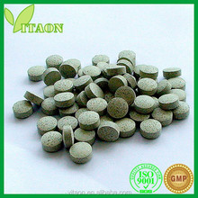 Top quality Fat Burner Tablet OEM private label slim easy diet pills