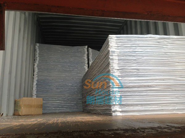 solid PC sheet / CIF competitive price / Chinese made / UV -protection / Polycarbonate panel