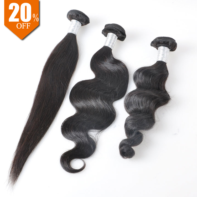 brand name 6a7a8a raw unprocessed peruvian virgin remy 7a brazilian unprocessed virgin hair