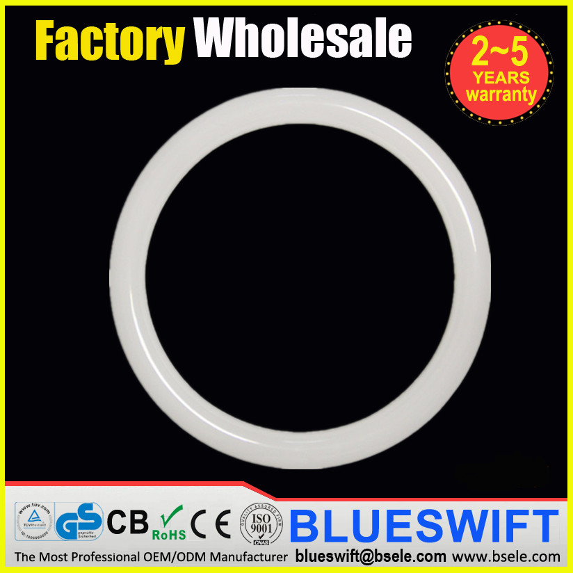 LED T8 T9 Circular Fluorescent Tube Light