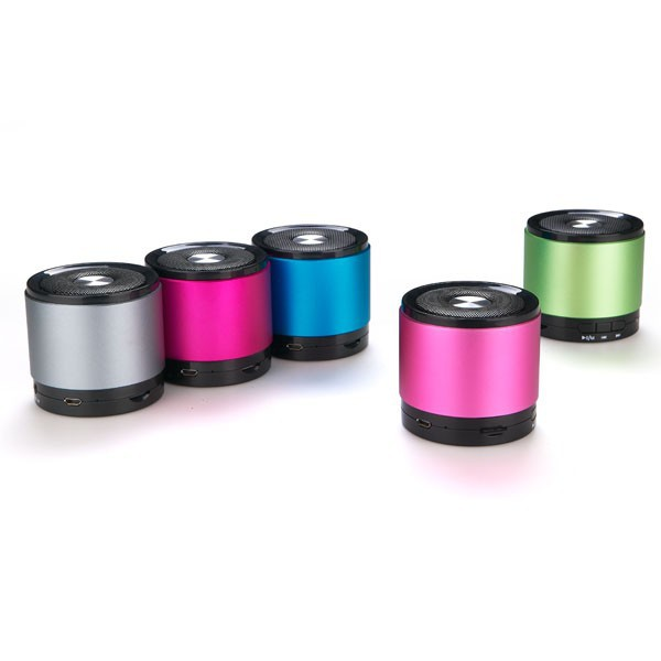 Super sound USB speaker BTS65C bluetooth stereo speaker can read TF card with FM radio function