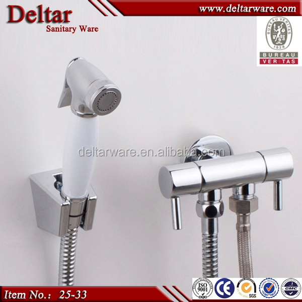 China manufacturer name of toilet accessories muslim for Bathroom accessories names with pictures