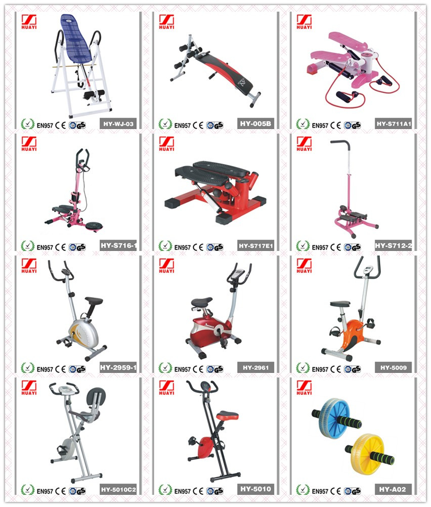 foot exercises machine