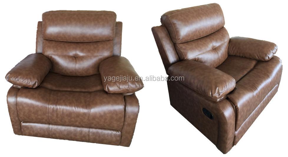 Sof de cuero moderno el mejor precio y muy buena calidad - Mejor sofa calidad precio ...
