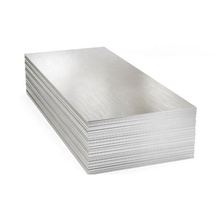Wholesale SUS 304 Stainless Steel <strong>Plate</strong> Price Per KG