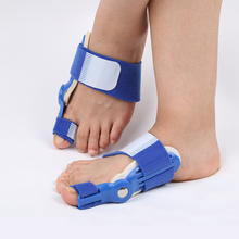 Toe caps Prevent corns foot cocoon,toe protector with bunion aid silicone gel toe protectors sleeves a pair