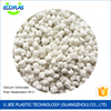 Calcium Carbonate Plastic Filler Masterbatch For