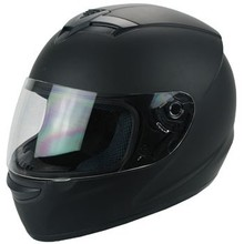 Chinese full face adult racing motorcycle helmet dot approved