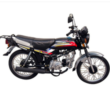 lifo africa hot sale cheap 70cc 90cc ax100cc 110c bike motorcycle