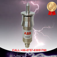 Security Protection ABB OPR 30 Lightning