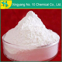 Surface modification treatment tio2 / solvent based ink titanium dioxide