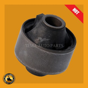 HOT Sale High Quality Factory Supply Rubber Bushing for TOYOTA 48655-B1010