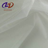 Very Cheap Polyester Tpu Coating Elastic Base Cloth Fabric