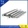Solid Carbide Rods Yg10X For End