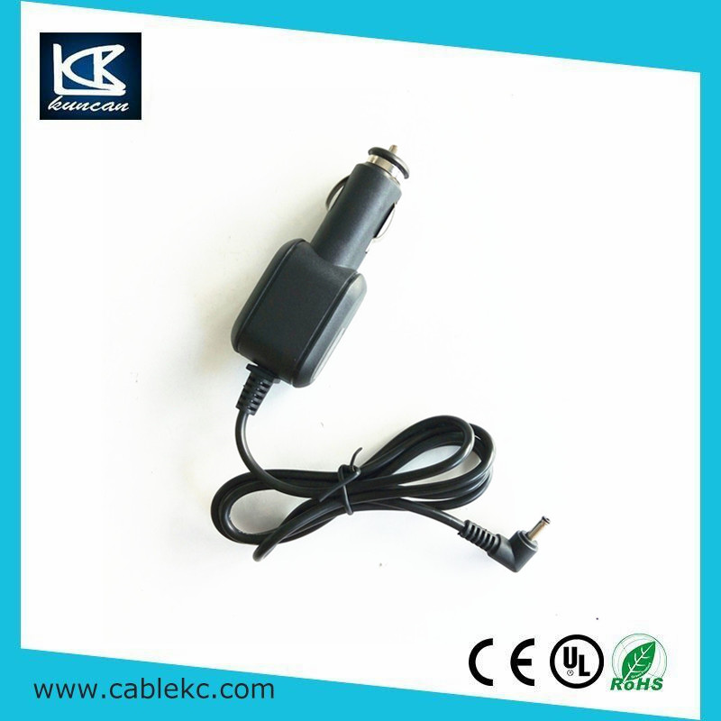 Best quality 12v 1a Micro Car intelligent battery Charger for mobile and car charging with CE Rohs