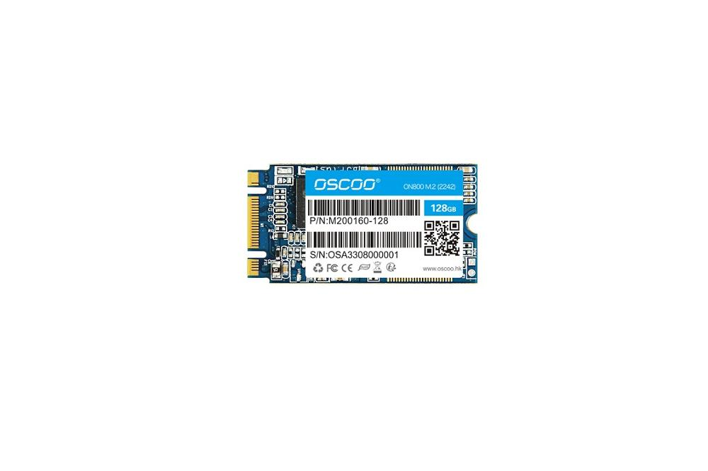 Oscoo Wholesale NGFF M.2 SSD 60GB for computer