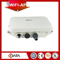 wireless networking equipment outdoor PoE 802.11ac 1.2Gbps 2.4 ghz wireless ap