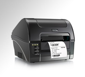 Postek C168/200s Compact Printer/Postek barcode printer