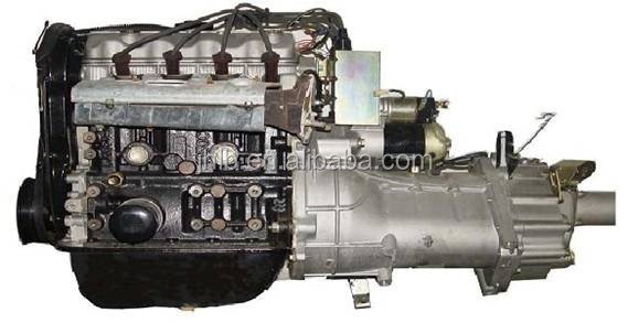 CAR ENGINE FOR CHANA,GEELY ,CHERY ,HAFEI ,GREAT WALL ,DFM N200/N300 AUTO SPARE PARTS