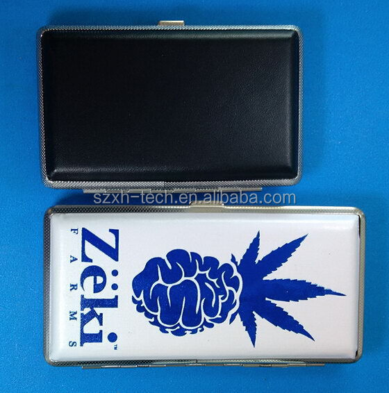 Cheapest new style eva ego case e cigarette case/ pouch