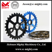 sprocket and chain small bicycle sprockets and chains bicycle sprockets and chains