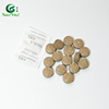 Top selling most attractive price ex-factory price black cohosh extract