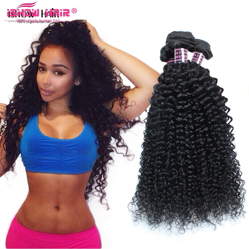 Best Selling Products In Alibaba Express Wholesale Brazilian Hair China Suppliers