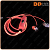 Consumer Electronics Mobile Accessories Led Headphone