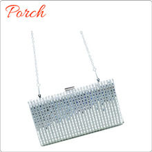 China First Class Personalize Ladies Designer Handbags