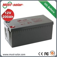12v 100ah li ion battery 12v 100ah sealed lead acid 12v rechargeable storage vrla solar gel battery