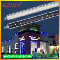 storefront sign box led module led module for big storefront