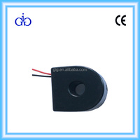 CT21 Toroidal Current Transformer