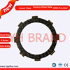 OEM motorcycle parts,cheap clutch plate price,sale BAJAJ CT100