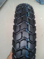 110/90-16 china off road motorcycle 110/90-17 tubeless tire factory