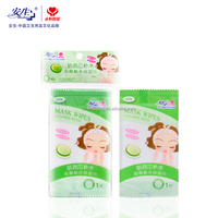 Cherry Fragrance Wet Wipes For Daily