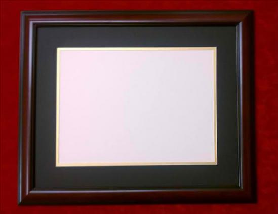 Cheap wholesale document certificate wood picture photo for Cheap document frames