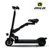 250W mini electric scooter and Yes Foldable adult electric motorcycle