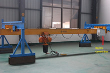 General Industrial Equipment 2 Ton Overhead Crane From China supplier