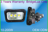 IP68 LED flood light waterproof for outdoor lighting CE ROHS CSA UL listed