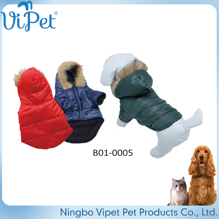 Excellent Quality Low Price Pet Clothes Dog Clothing Alibaba Express