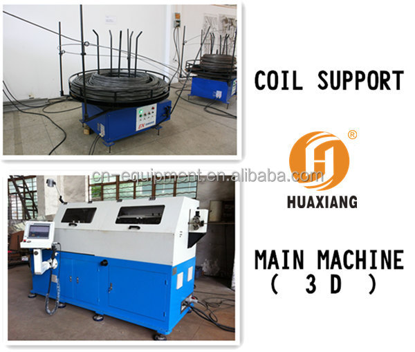 buy commercial cigarette rolling machine