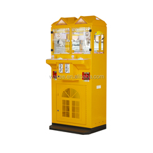 high quality candy toys catching claw crane machine arcade kid