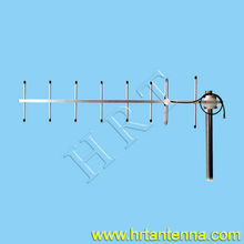 470~700MHz digital outdoor tv antenna TDJ-600Y8