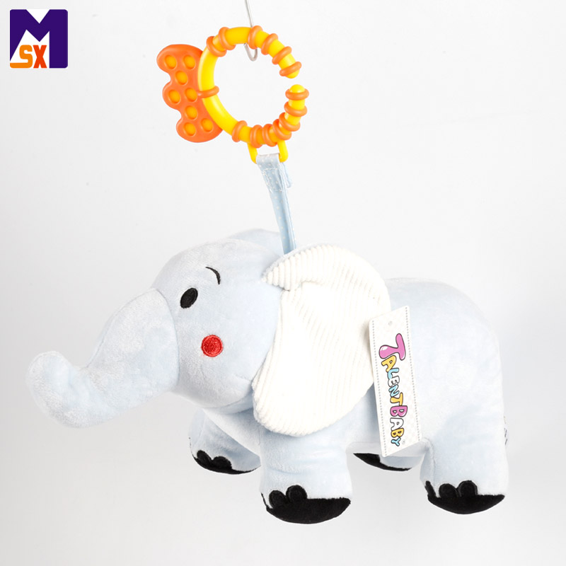 plush-hanging-toy-3-3.jpg