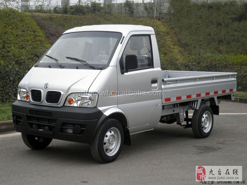 HOT SALE Dongfeng Xiaokang Gasoline MINI Cargo TRUCK