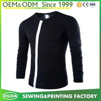 OEM Design Men S Breathable Sports