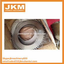 bronze friction clutch plate,transmission friction plates and disks