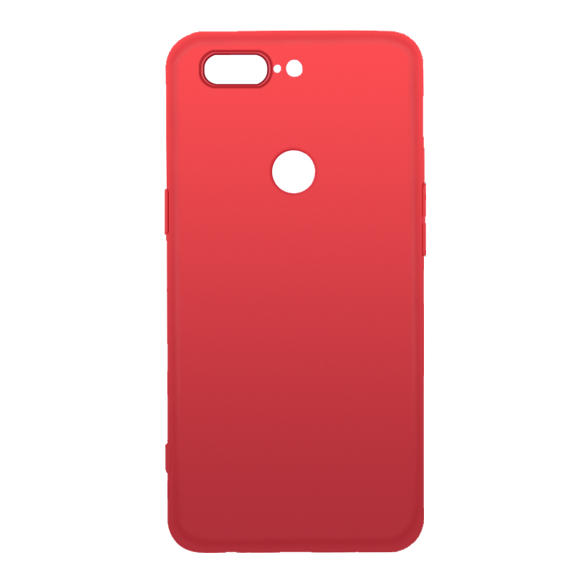 DFIFAN Factory Manufacturer Hot sell phone case for one plus 5t , slim tpu case for oneplus 5T cover