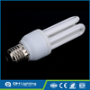 Alibaba Quality E27 15W energy saving wholesale cfl lighting
